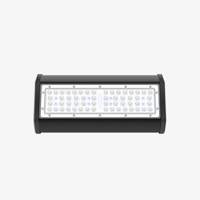 50 watt LED growing light bar