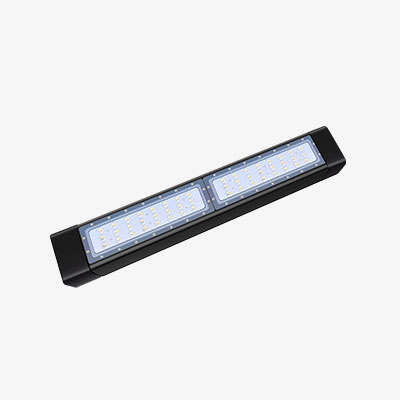 72w LED grow light bar