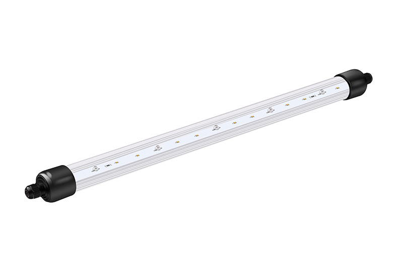 LED Grow Light Tube