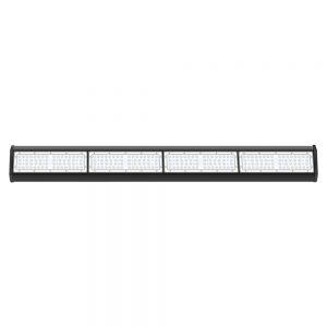 Wiszący zestaw oświetleniowy IP65 200W LED do przestrzeni 2X2